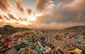 兰州固体废物处理